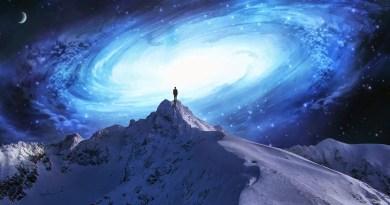 Réflexion autour de l'humanité et de l'Avatar de synthèse