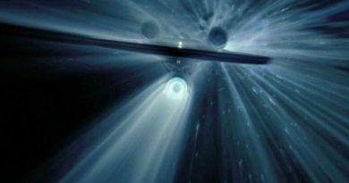 Mieux connaître les Pleiadiens partie 7: Toucher l'éternité, Comment l'Univers a été créé et Science Pléiadienne