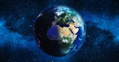 Qui gouverne vraiment le monde par Eveiletsanté