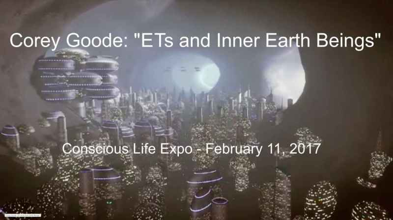 title_ets_and_inner_earth_beings_a8f1f43b179d4e3275559ba29414b738_1800x1200