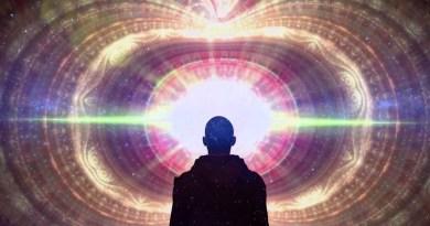 Samadhi – Partie 1 – «Maya, l'illusion du Soi»- et Partie 2 – «Ce n'est pas ce que vous pensez»