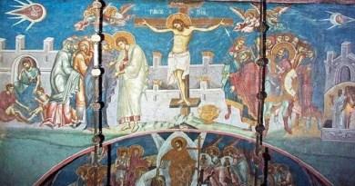 ENQUÊTE CHOC: Jésus, mi-homme / mi-extraterrestre (Starseed)! Il n'est pas mort sur la croix, il a eu des enfants, intervention d'OVNI lors de sa disparition du tombeau!