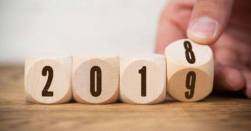 2018-2019-des