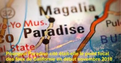 L'Histoire des Centauriens de Paradise 2/2 par Donald Milliard (Journal et Divulgation et Vérité volume 6)