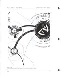 pacl-lang-analysis-p122-fullsize