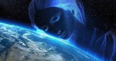 Mères Divines – Le Féminin Sacré représentant l'œuvre de l'Amour Inconditionnel sur Terre incarné en chaque mère