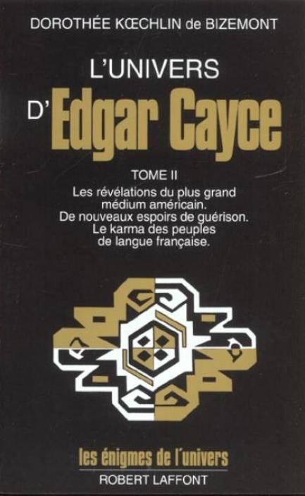 L'univers d'Edgar Cayce.jpg