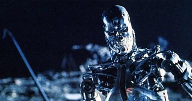 Révélations inédites de David Wilcok partie 2/5 : L'IA et les SIMULACRA, les Terminators de l'armée (Vidéo 27 min. avec sous titres automatiques français)