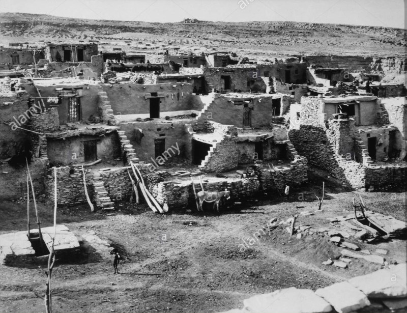 oraibi-hopi-dorf-arizona-usa-ca-1901-dye2hf
