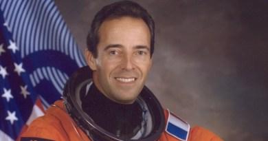 L'astronaute Jean-François Clervois : les OVNI sont réels, l'hypothèse extraterrestre