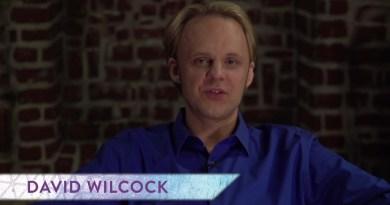 Interview de David Wilcock partie 5/5 : le grand éveil de la conscience, divulgation à venir, Wilcock la réincarnation d'Edgar Cayce? Vidéo de 44 min. avec sous-titres automatiques