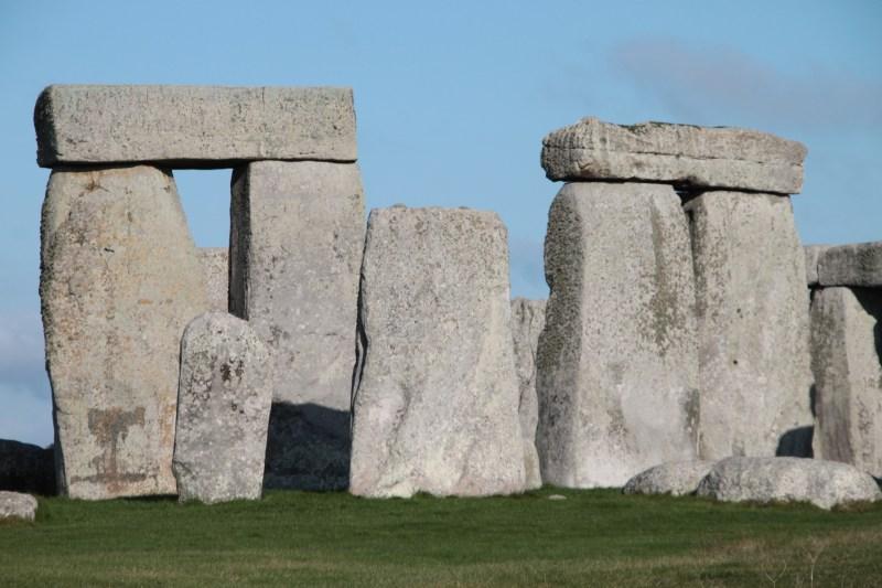 Stonehenge_6463