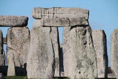 Stonehenge_6468