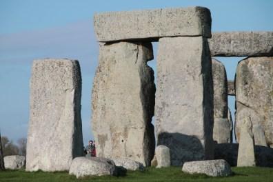 Stonehenge_6469