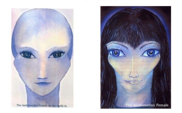 the-major-extraterrestrial-races-7-728