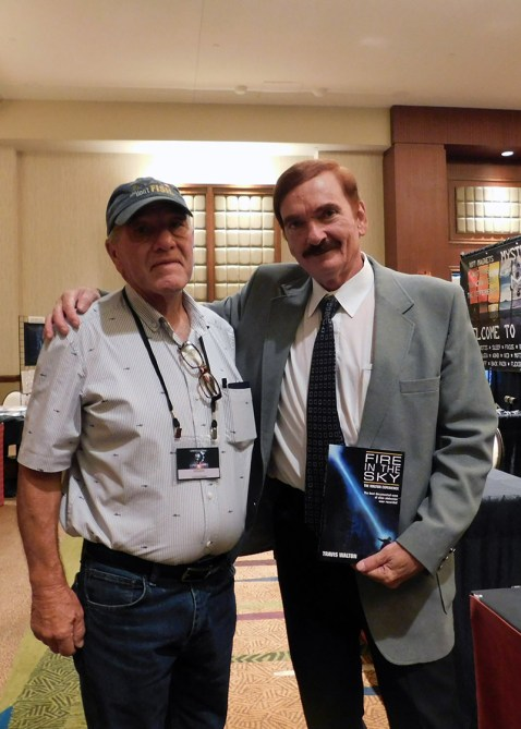 2019_International-UFO-Congress_Calvin_ParkerTravis_Walton_800px