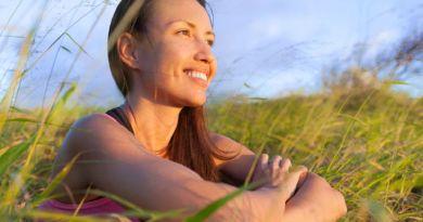 La recherche de l'équilibre émotionnel et du bien-être intérieur, la nécessité d'un contre-poids psychologique