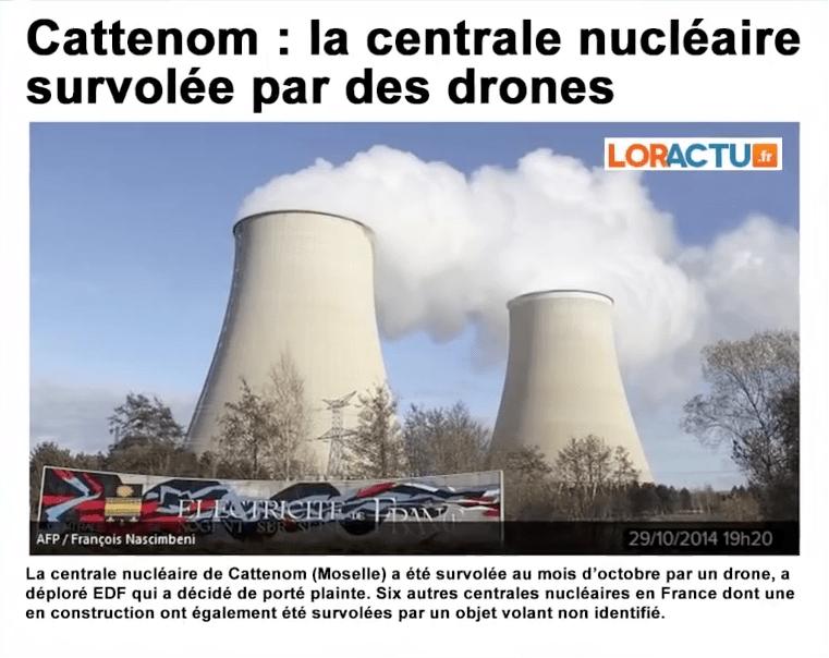 OVNI-drones centrales nucléaires_8