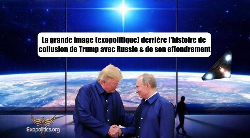 Trump-Russia-Collusion-Narrative