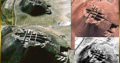 Les mystères de Göbekli Tepe et Norsun Tepe, des sites préhistoriques Turc de grande envergure