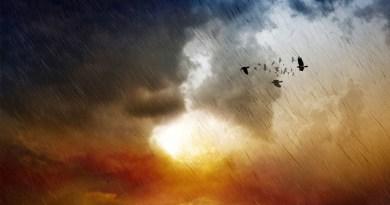 Le grand minimum solaire – La Planète X – et l'Apocalypse