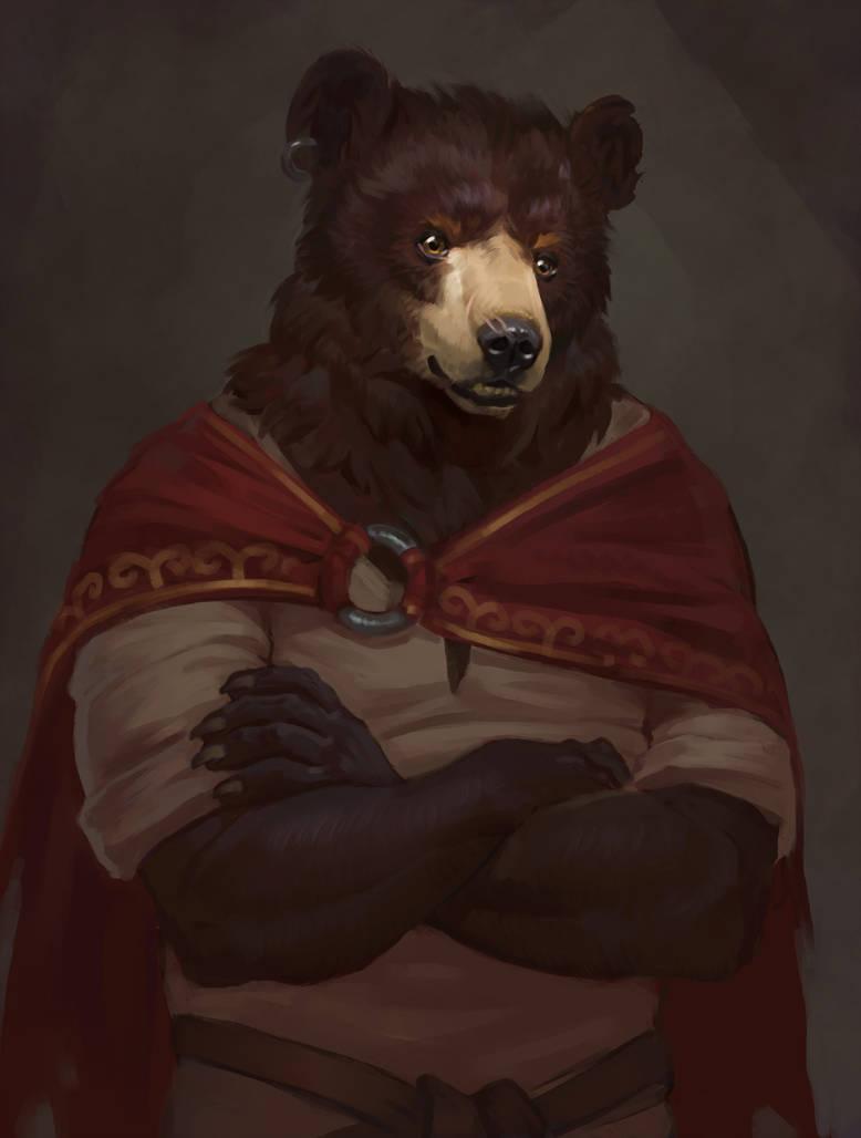 bear_by_atananuk_dbmn8xk-pre