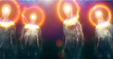 Êtes-vous un «starseed» (graine d'étoiles) ou un «wanderer» (vagabond-volontaire)?