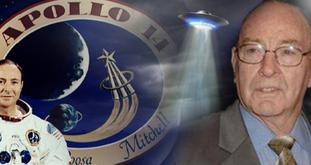 Top-10-Edgar-Mitchell-Aliens-and-UFOs-Secrets-Proof-Aliens-Are-Real