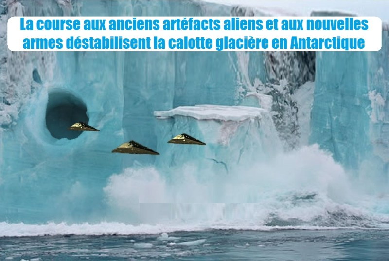 antartic-alien-artifacts1