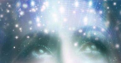 Les Biophotons – la Lumière dans nos cellules