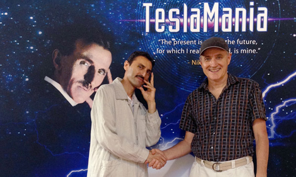 Nikola-Tesla-And-Bob-Connolly