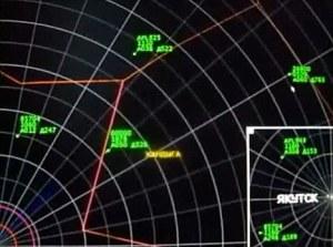1952-ovni-radar-washington