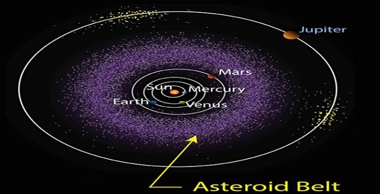 asteroid-belt.en_