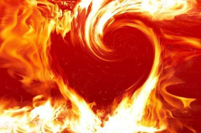 coeur_de_feu