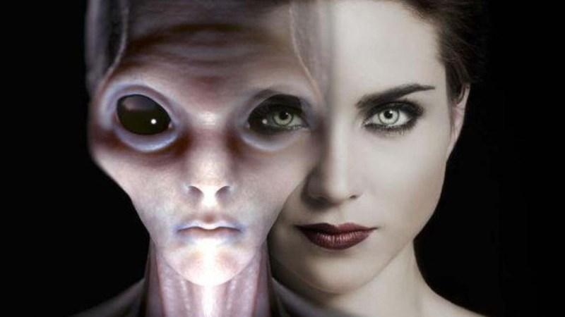 extraterrestres-reproduciendo-con-humanos