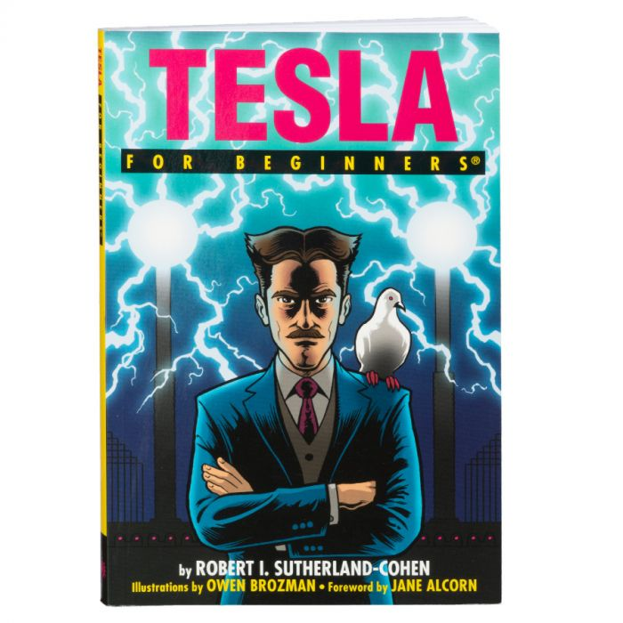 tesla_for_beginners_