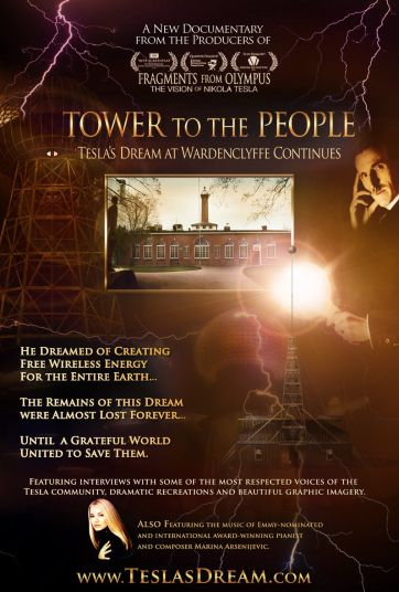Tower_to_the_People_Tesla_s_Dream_at_Wardenclyffe_Continues