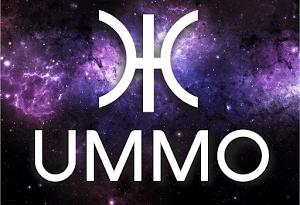 Enquête sur le mystère UMMO