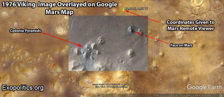 viking-overlay-on-google-earth