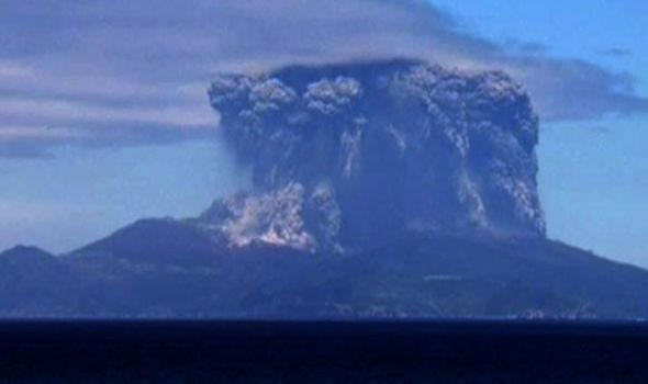 volcano-581459
