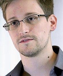 220px-Edward_Snowden-2.jpg