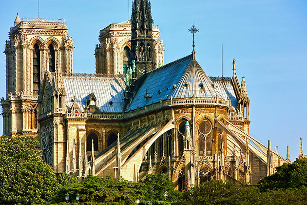 france-paris-notre-dame-flying-buttresses.jpg
