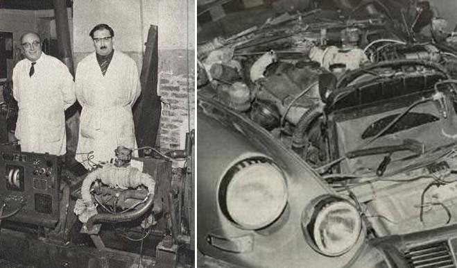 jean-chambrin-rouen-inventeur-moteur-eau-alcool