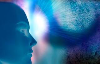 Le phénomène de la pensée