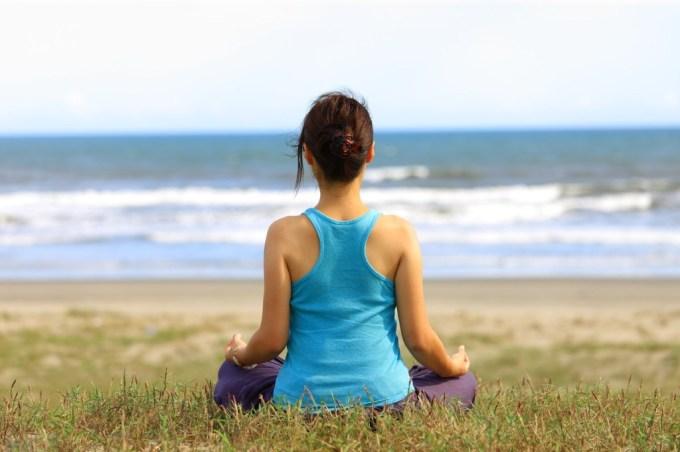 position-meditation-1-1024x682