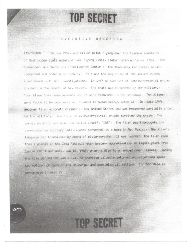 Project Aquarius - 11 pages3