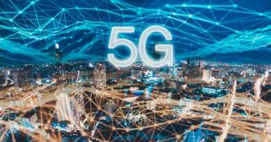 La nocivité de la 5G