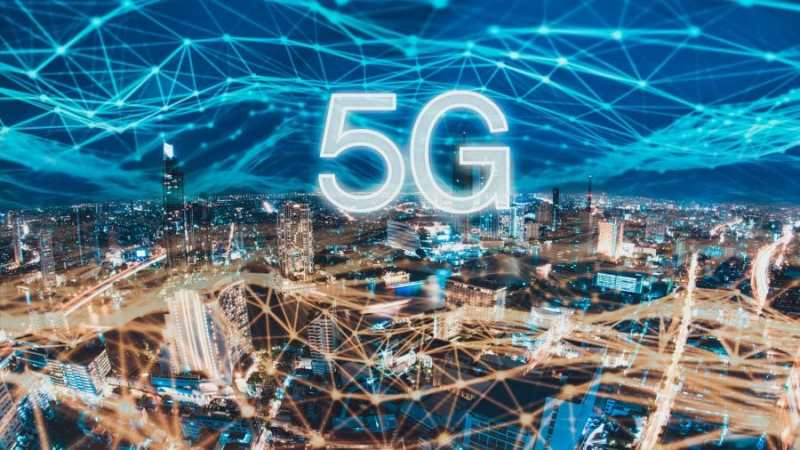 The-Unseen-Dangers-of-5G-1