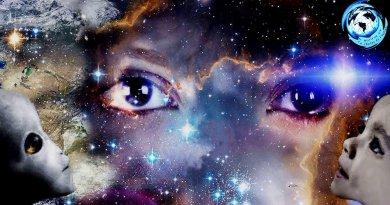 Mystéria TV : Sélection de vidéos inspirantes et didactiques sur le développement personnel et la spiritualité