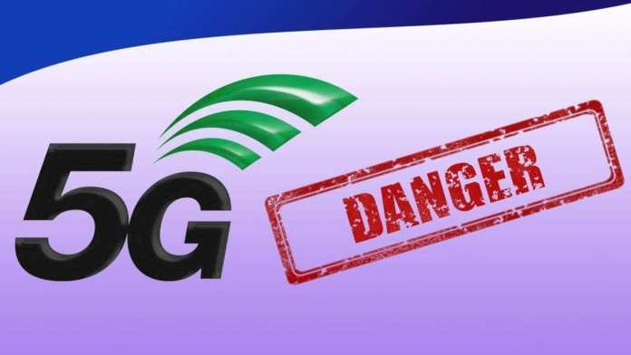 5g-danger-us-navy-research